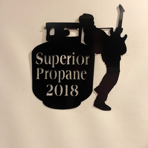 Superior Propane