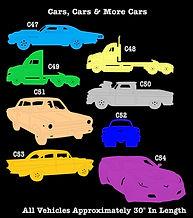Cars C47 - C54.jpg