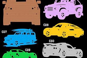 Cars C25 - C30.jpg