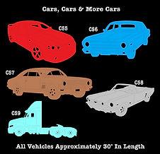 Cars C55 - C59.jpg