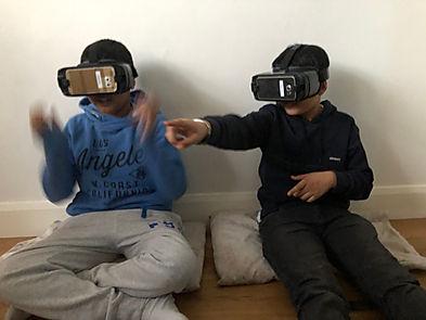 VR Set Up.jpeg