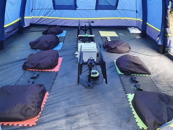 Gaming Tent Set Up.jpeg