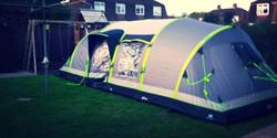 Tent_edited
