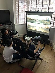 Racing Seats.jpeg