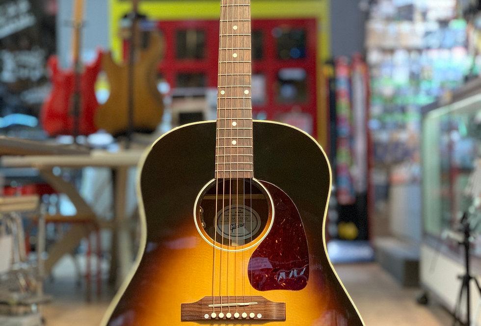 Gibson J-45 Standard 2020