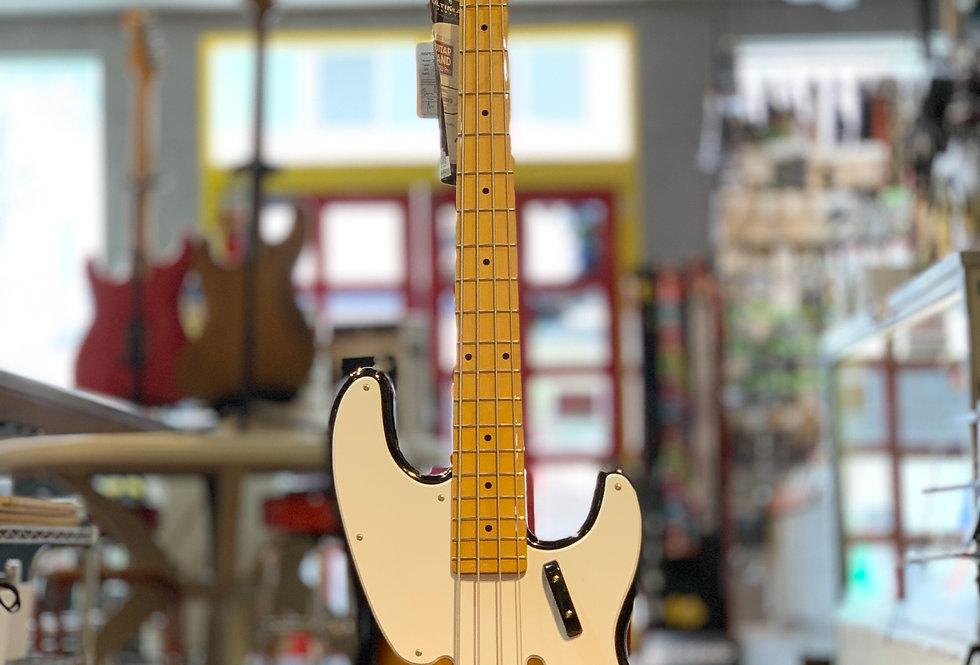 Squier Classic Vibe '50s Precision Bass
