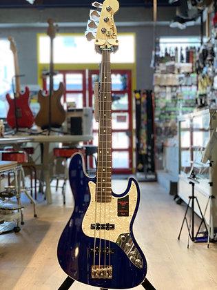 Fender MODERN Jazz Bass