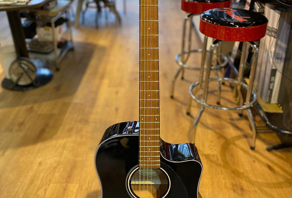 Fender CD-60sce Dreadnought