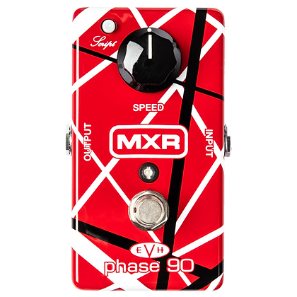 MXR Phase90 EVH