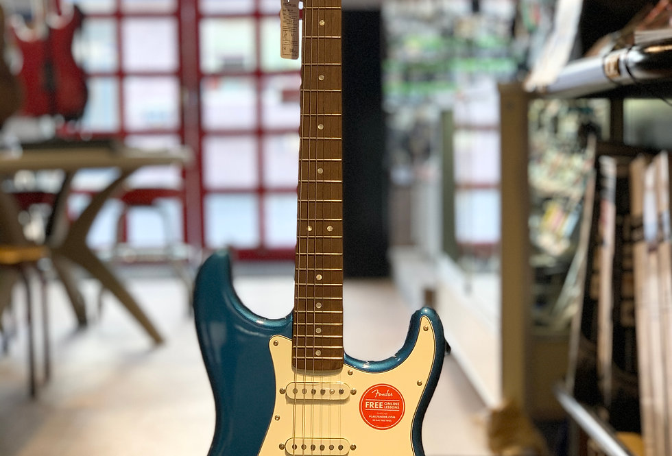 Squier Classic Vibe '60 Stratocaster