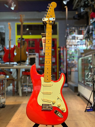 Squier Classic Vibe '50 Stratocaster