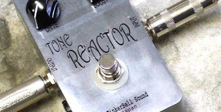 TinkarBell Sound Japan TONE Reactor