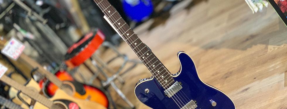 Fender Made in Japan Modern Telecaster RW DOM