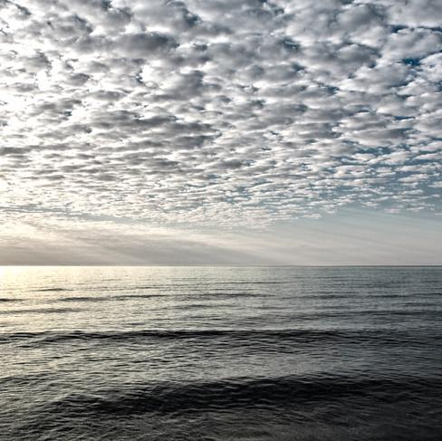 costeras_torresalinas_cv9907.jpg