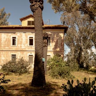 cagliari-santagilla_CV02180.jpg