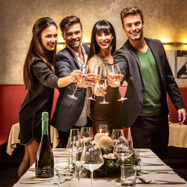 ristorante_cv10699-2.jpg