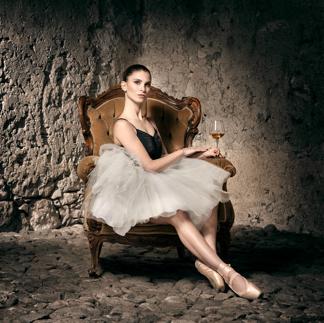 passito-ballerina-cv6687.jpg