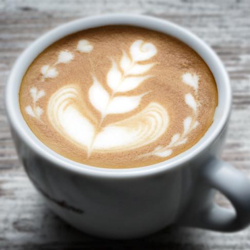 caffeart-ltd17_cv3523.jpg