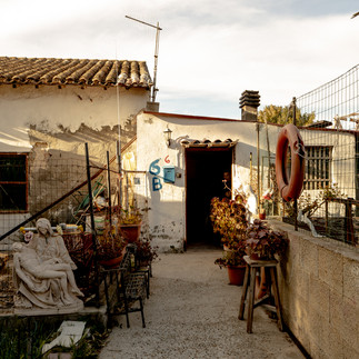 cagliari-santagilla_CV02029.jpg