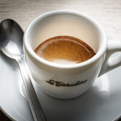 espressoperfetto-ltd17_cv3549.jpg