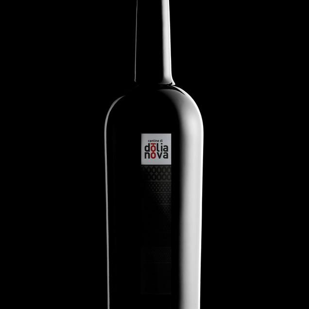 dolia-bottigliacampagna_cv9186.jpg
