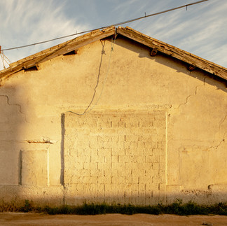 cagliari-santagilla_CV02081.jpg
