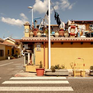 cagliari-santagilla_CV02219.jpg