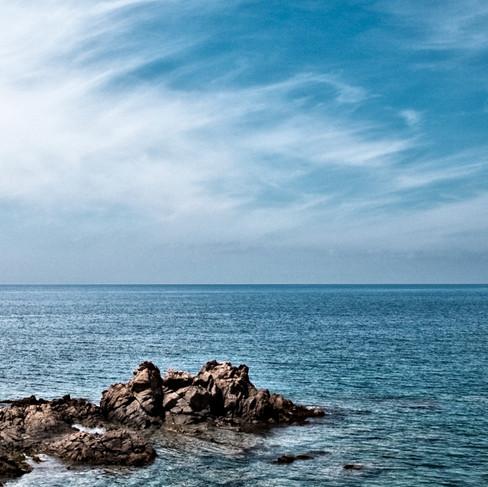 costeras_isolarossa_cv9952.jpg