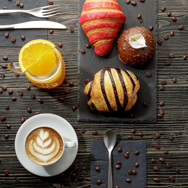 caffetteria-good_cv0841.jpg