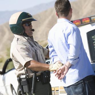 Denver lockdown protestor arrested for legally carrying