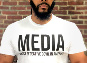 M.E.D.I.A.: Most Effective Devil In America