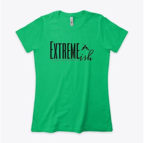 Extreme ish.JPG