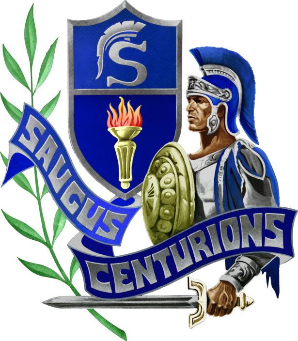 Saugus High School, Santa Clarita, CA 2019-2020 Handbook