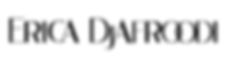 ericadjafroodi-april2020newtext_test.png