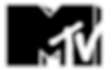 mtv_icon_by_slamiticon_d5zbkwq-fullview.