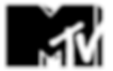 mtv_icon_by_slamiticon_d5zbkwq-fullview.