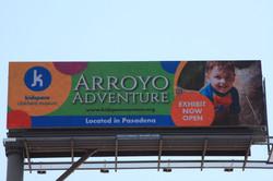 10540 Kidspace Children's Museum 'Arroyo Adventure' POP Camera 7.28.16 (2)