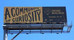 10540 Chicago ideas week POP camera 9.16.14_edited