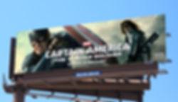 los angeles digital billboard advertising