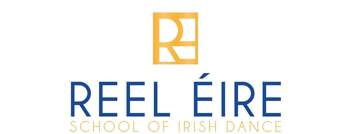 Reel Eire - School of Irish Dance