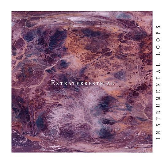 Extraterrestrial Loops Cover copy.jpg