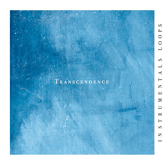 Extraterrestrial Transcendence loopss COver.png