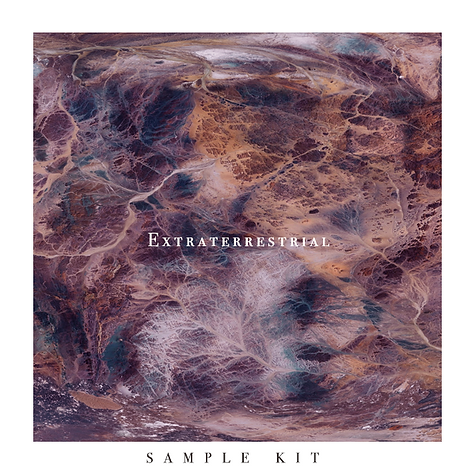 Extraterrestrial Sample Loops