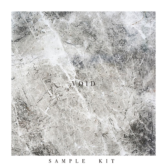 void Sample loopss COver.png