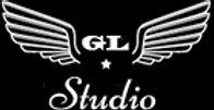 GLStudio