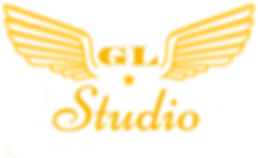 goldwing gl1800 голдвинг голда honda gold wing