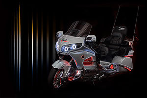 goldwing gl1800 голдвинг голда honda gold wing