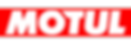 Моторные масла MOTUL glstudio, gl studio, gl-studio,glstudio.net, gl studio.net, gl-studio.net,glstudionet, gl studionet, gl-studionet, goldwing, gold wing, gl1800, gl 1800, тюнинг, ремонт, голдвинг, голд винг