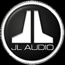 Акустика JL Audio glstudio, gl studio, gl-studio,glstudio.net, gl studio.net, gl-studio.net,glstudionet, gl studionet, gl-studionet, goldwing, gold wing, gl1800, gl 1800, тюнинг, ремонт, голдвинг, голд винг