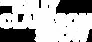 TheKellyClarksonShow-S1-Logo-White-662x3